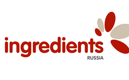 2020 Ingredients Russia俄罗斯配料展